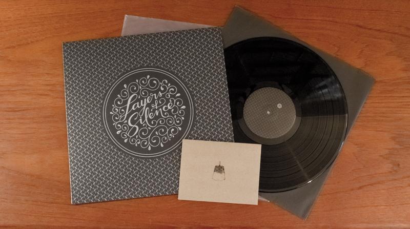 LOS_Vinyl-2-sm